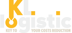 KL-LOGISTIC - key to your costs reduction